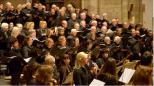 photo concert Caldera