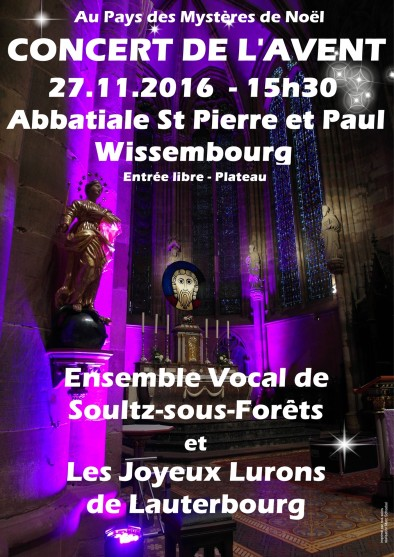affiche_concert_avent_wissembourg_20161127_vr