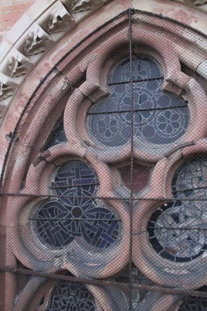 vitraux-detail-2