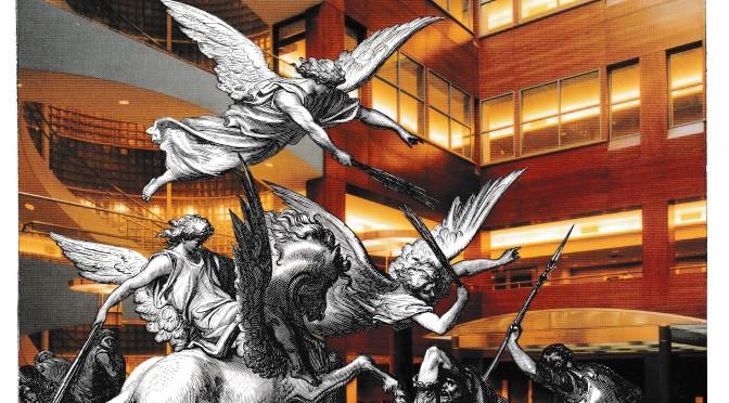 Conférences Chemin d'art sacré 2021